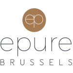 epure brussels